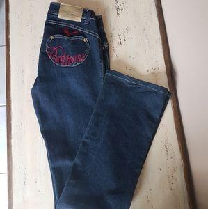🍎Apple Bottom🍎 Jeans 🍎